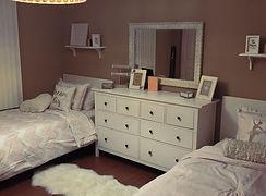 teen twin room.jpg