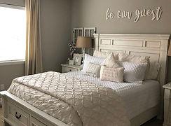 birch lane bedroom.jpg