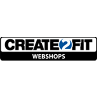 create2fit retouren logo