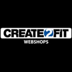 create2fit retouren logo
