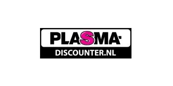 plasma discounter retouren logo