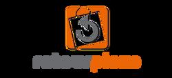 Retourplaza logo retouren