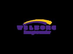 Welzorg retouren logo