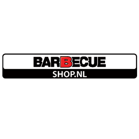 barbecueshop retouren logo