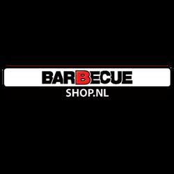 barbecueshop retouren logo
