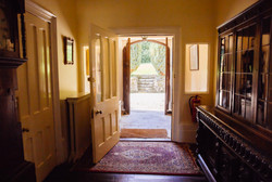 Northmoor House 5 Sevenfables Unwinding