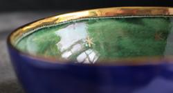 SS royal blue detailnumbersevendulverton