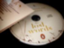lost words cd number seven dulverton.jpg