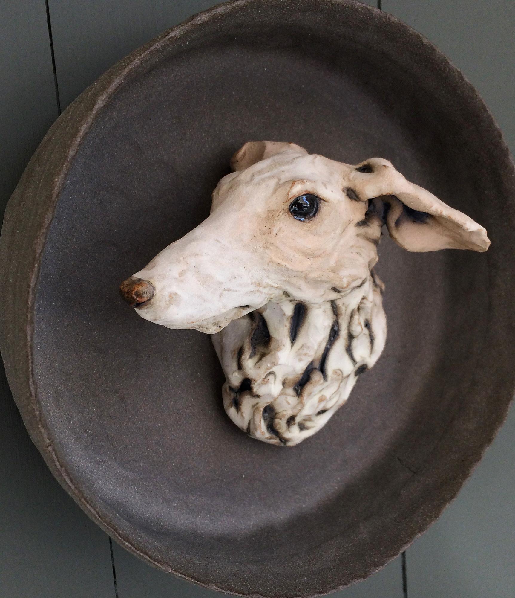 marieke hound