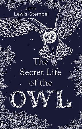 secret life owl.jpg