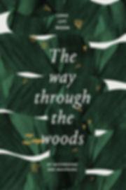 the way through the woods.jpg