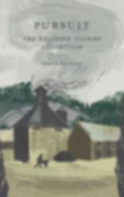 pursuit-hardback-cover-9781786899019.600