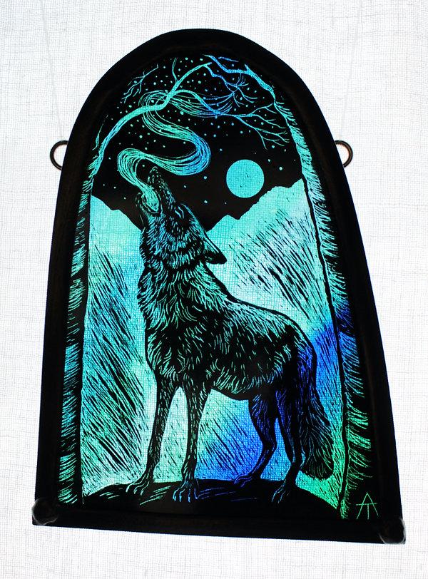 full moon howl TA sevenfables.jpg