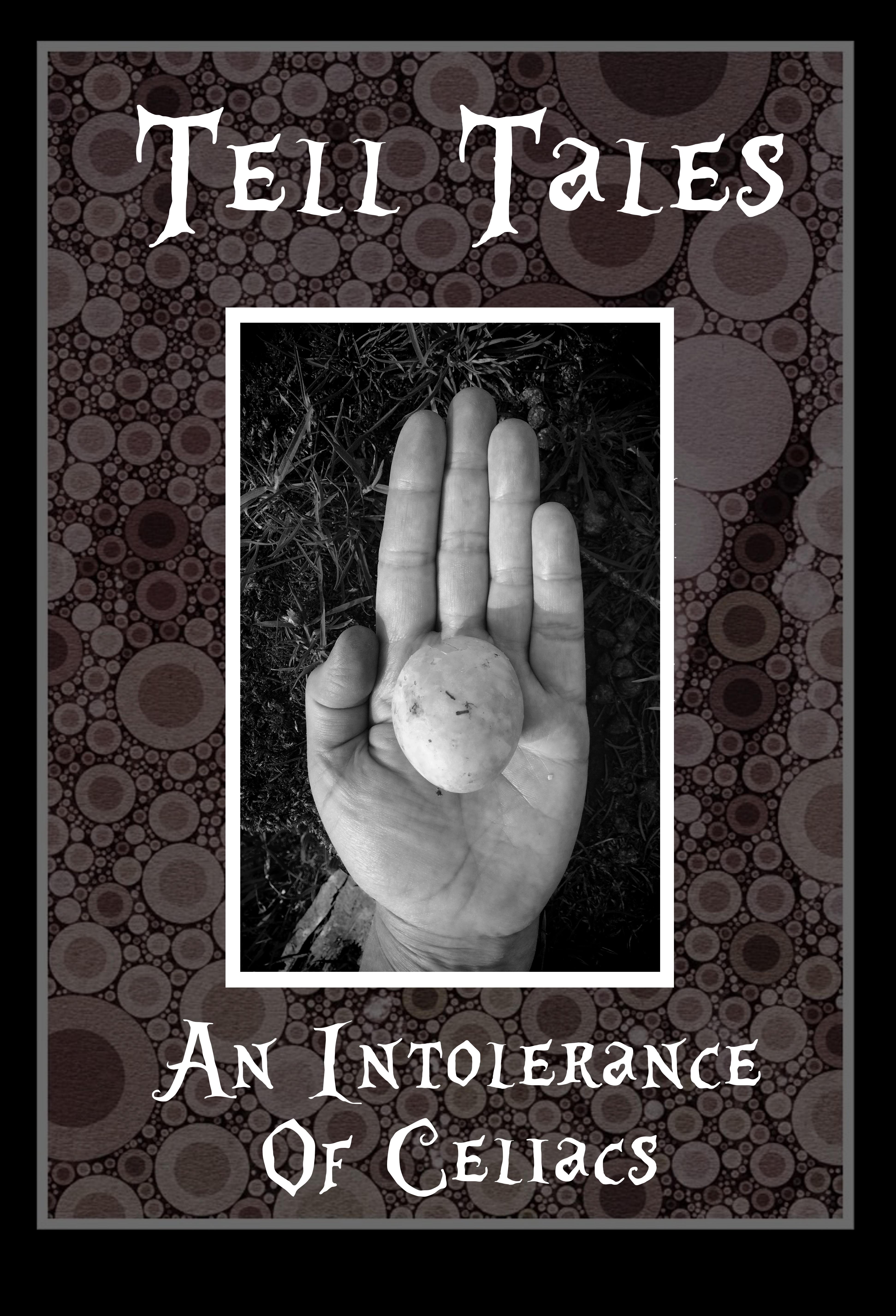 An intolerance of celiacs-wix.jpg