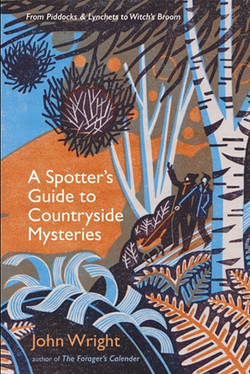 A Spotters Guide to the Countryside