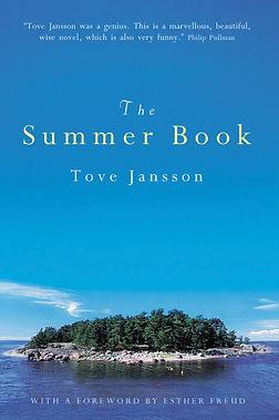 the summer book.jpg