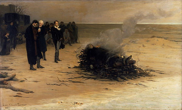 funeral-of-shelly-by-fournier-1889-pd.jp