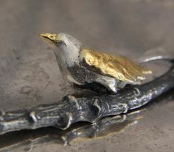 XA-Necklance-Bird-detail-Seven-Fables