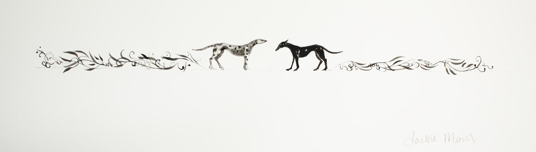 hounds | robin hobb