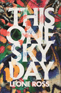 This One Sky Day