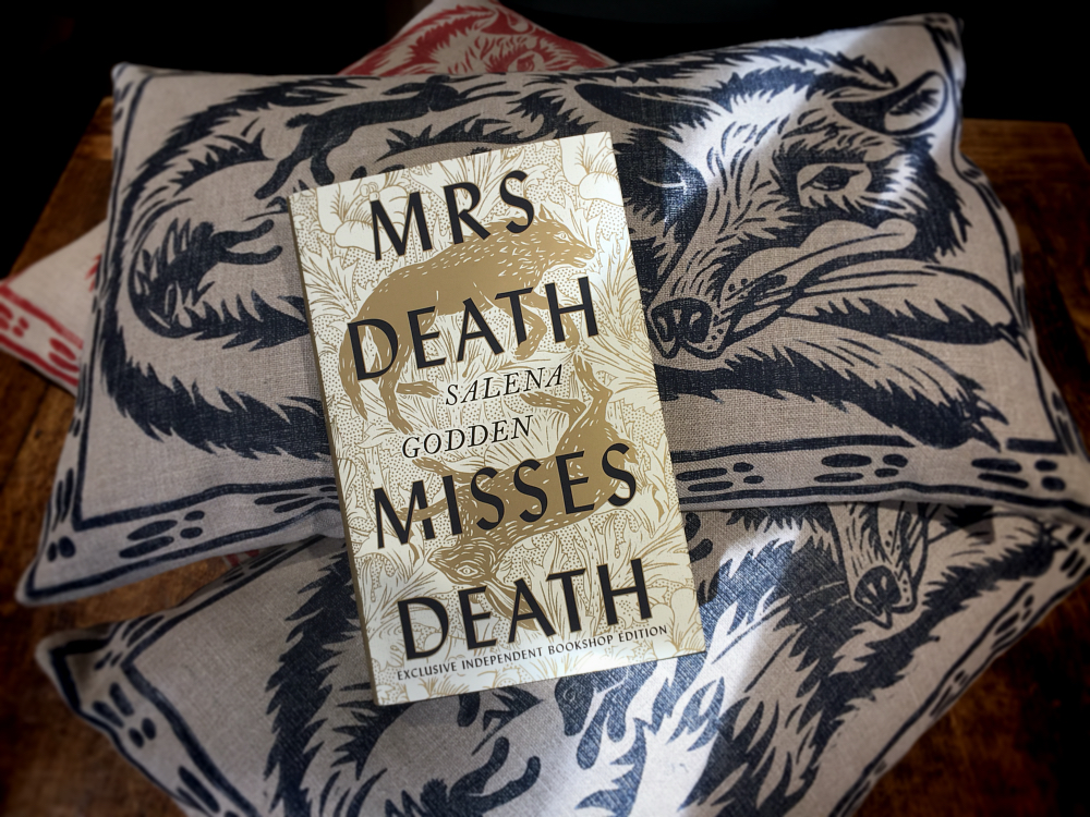 mrs-misses-death sevenfablesdulverton