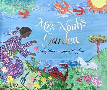 mrs n garden jackiemorris.jpg