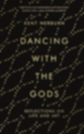 dancing-with-the-gods-hardback-cover-978