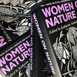 women on nature sq sevenfablesdulverton.