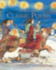 classicpoems_genhb_cover_rgb_72dpi_w_2.j