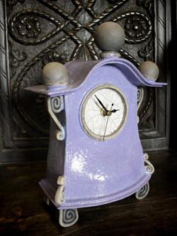 large mantle soft violet 12
