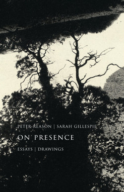 On Presence