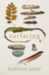 surfacing numbersevendulverton.jpg