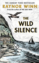 the wild silence cover numbersevendulver