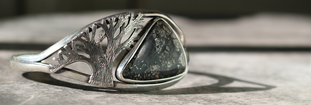 RB tree cuff numbersevendulverton