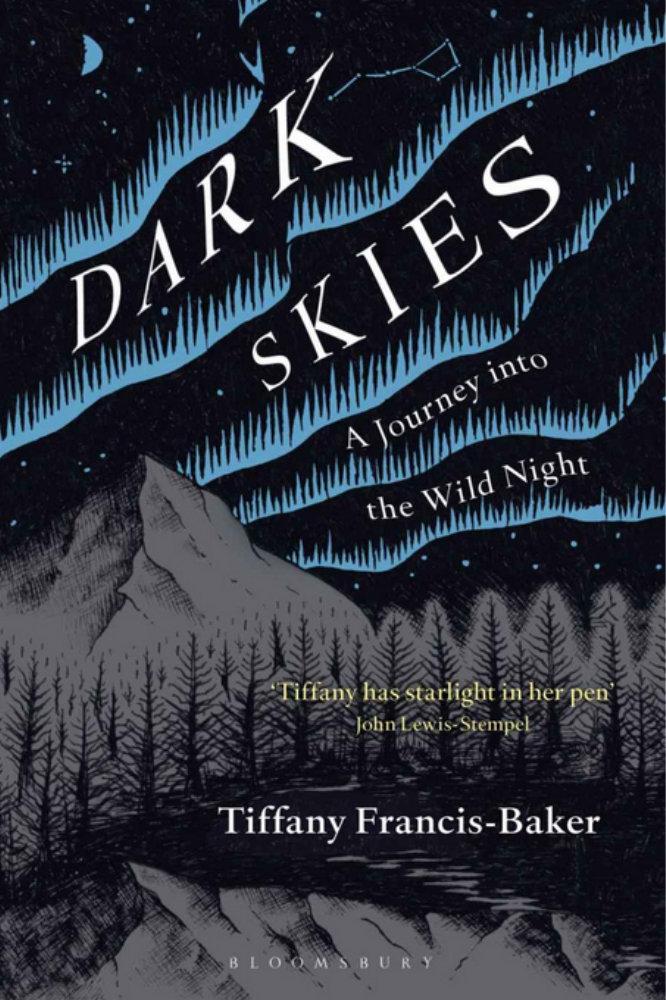 dark skies numbersevendulverton.jpg