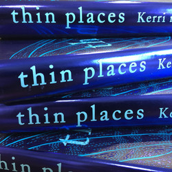 thin places  sq sevenfables