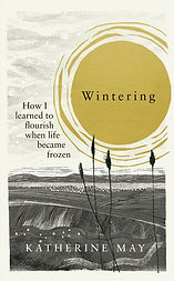 wintering cover.jpg