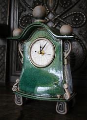 venus green