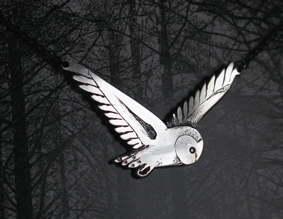RB-owl-02