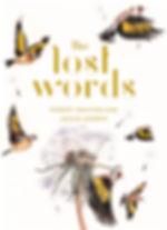 Lost Words.jpg