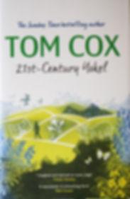 tom cox cover number seven dulverton.jpg