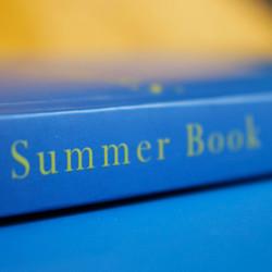 summer book sq sevenfablesdulverton