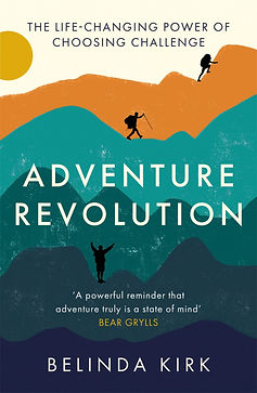 adventure revolution sevenfables.jpg