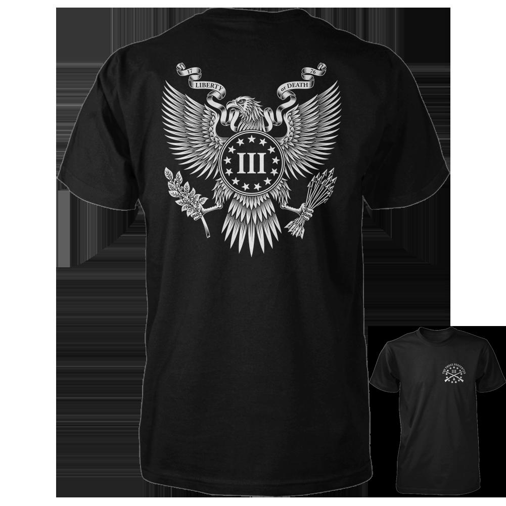 shirt-iii-percenter-great-seal-back-black.jpg