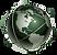globe_noback.png