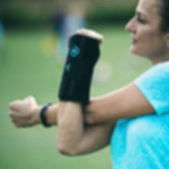 dja-stabilizing-speed-wrap-wrist-tj0_129