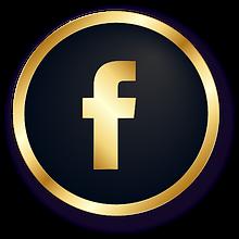 Obsługa_fanpage_Facebook_Szczecin.png