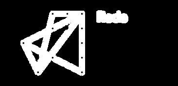 logos_h-01.png
