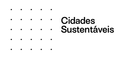 logos_h-05.png