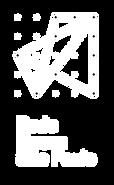 logos_branco-01.png